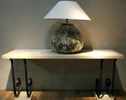 large lamp base large antique style oil lamp ceramic table lamp with oatmeal linen shade large large lamp base