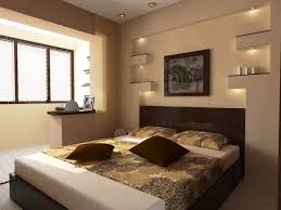 bedroom design ideas. Great Photo Of New Small Modern Bedroom Design Ideas Top Gallery Ideas.jpg Best