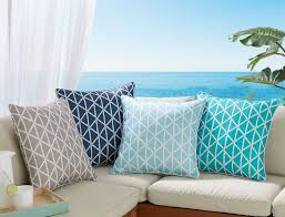 Chairpads & Outdoor Cushions