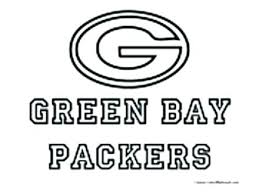 Packers Coloring Pages Green Bay Medium Size Of Packer Helmet Sheet