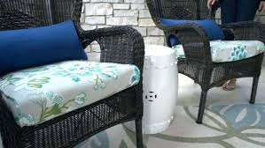 outdoor cushion slipcovers outside cushions patio canada