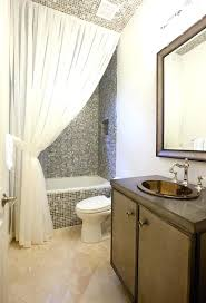 floor to ceiling shower curtain sophisticated shower curtains how to make floor to ceiling shower curtains