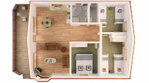 3 bedroom tiny house plans lovely small bungalow house plans circuitdegeneration of 3 bedroom tiny house