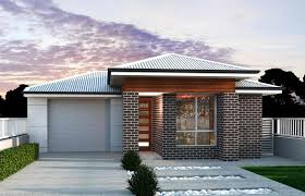 Dqh Home Designs View Our Range Of Home Designs