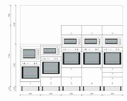 Hauteur Plan De Travail Ikea Frais 13 Beau Graphie De Hauteur Plan