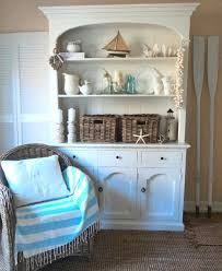 beach cottage furniture coastal. Image Of Beach Cottage Decor Style Furniture Coastal