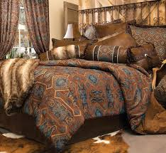 large size of rustic bedding king size turquoise mesa bed setblack forest decor bedroom quilt sets