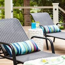 OUT PtCshnsNPllws 4COL outdoor lumbar cushions $JPEG HQ$&wid=234