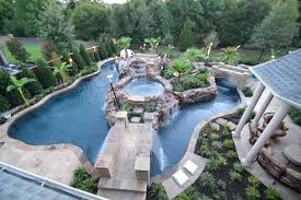 3d swimming pool design software. Cool Pool Design Designs Residential Lazy River Mike 3d Software Swimming
