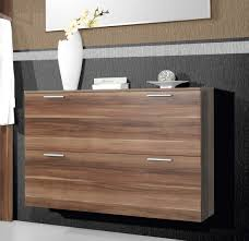 Amazing Modern Shoe Rack Fresh In Furniture Design