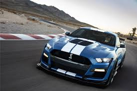 When we buy car, we will want to have car with best style. 2023 Mustang What We Know About Ford S Last Car