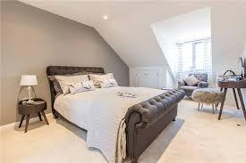 3 Bedroom House, Rosemary Lane, Cambridge CB1   Under Offer