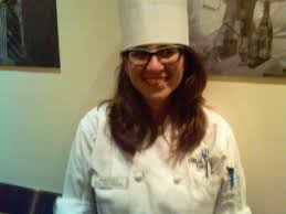 Abc Kitchen Nyc Reservations Margo Silverman Reservations And Events Manager Abc