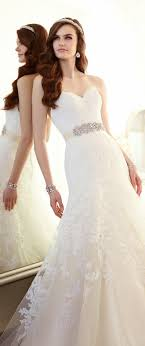 334 Best Wedding Images On Pinterest Wedding Dressses