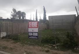 Resultado de imagen para terrenos en venta tijuana en pagos