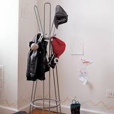 Land Of Nod Coat Rack 100 best Construction bedroom images on Pinterest Construction 16