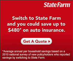 My state farm home insurance costs a bit more than other brands but my bundle with auto costs the least so i. State Farm Toll Free Telephone Number 800 Customer Care