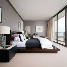 Small Picture 167 best BEDROOM images on Pinterest Bedroom interiors Bedrooms