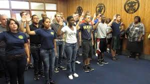 How To Meet Weight Requirements For Us Military Enlistment