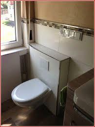 Wandbelag Bad Statt Fliesen Inspirierend Badezimmer Platten Statt