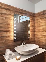 bathroom mirrors with lights. Platinum Tall LED Light Bathroom Mirror Mirrors With Lights I
