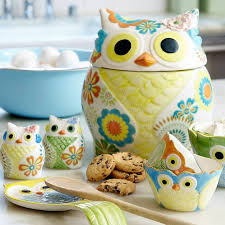Owl Home Decor Accessories Adorable Gorgeous Inspiration Owl Home Decor Emejing Kitchen Liltigertoo