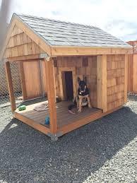 Homemade Dog House Designs Pin By Jason Lindsay Halsrud On Pets Dog House Plans Cool