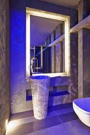 Spa Bathroom Suites Striking Wellnessbathroom Design Merger New Spa Suite By Alberto