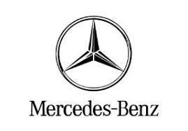 mercedes benz salaries in the united states com mercedes benz salaries in the united states