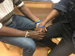 Image result for Homosexuality: Nigerians now top asylum seekers in Canada