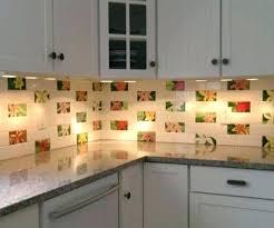 full size of installing glass wall tile kitchen backsplash ceramic dashing along with beautiful n