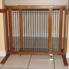 amazing lindam extending wooden stair gate fitting instructions