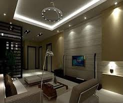 indoor lighting design. Modren Indoor Led Indoor Lighting Structure Design Is Fashionable And Simple Feature  Of Pc Cover High Light