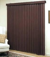 wood door blinds. Magnetic Door Blinds Walmart Faux Wood For Sliding Glass Doors Front Window O