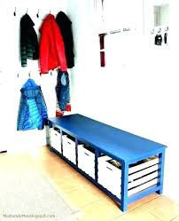 Bench for shoes Outdoor Shoe Storage For Entryway Entry Bench Shoe Storage Entryway Shoe Bench And Coat Rack Shoe Storage For Medevent Shoe Storage For Entryway Small Entryway Shoe Storage Ideas Charming