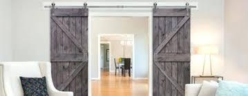 Stain Interior Door Huge Interior Door Selection Dark Stained Wood
