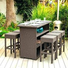 target outdoor furniture clearance target outdoor furniture s s target patio furniture clearance wicker target outdoor furniture