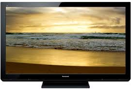 panasonic plasma tv 50 inch. panasonic tc-p50x3 720p 50 inch plasma tv click for larger image tv e