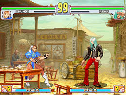 play street fighter iii 3rd strike fight for the future online