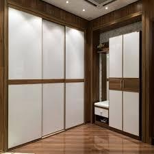 Stunning 12 Types Almirah Design Wooden With Wall Wooden Almari New Design  Photo