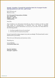 10 500 Word Essay Mla Format Proposal Sample