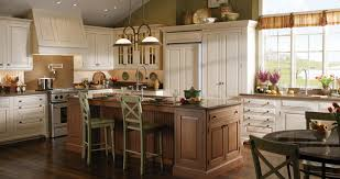 cape cod kitchen designs. cape cod kitchen design and cabinets filled by great environment good looking outlooks in your prepossessing 5 designs i