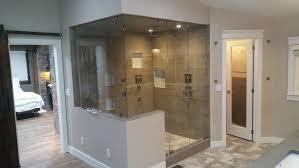 bathroom remodel utah. Exellent Remodel Bathroom Remodeljpg And Bathroom Remodel Utah