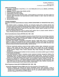 Free Resume Database Access Free Resume Database For Recruiters In