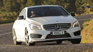 Search over 4,600 listings to find the best local deals. Mercedes Cla 250 Sport 4matic 2014 Review Carsguide