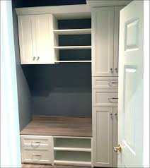 mudroom closet systems entryway mudroom storage systems mudroom closet systems mudroom storage