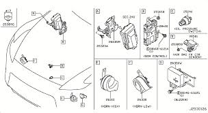 similiar 2010 nissan 370z parts keywords obd nissan 370z further 370z diagram wiring diagrams