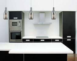 Tienda Decoración Lámparas  Lámparas De Techo  Lámpara Lamparas De Techo Para Cocina
