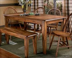 FurnitureAshley Dining Room Tables Wicker Dining Room Furniture Ashley  Furniture Dining Room Ashley Round