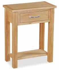 thin console hallway tables. College Telephone Table Thin Console Hallway Tables O